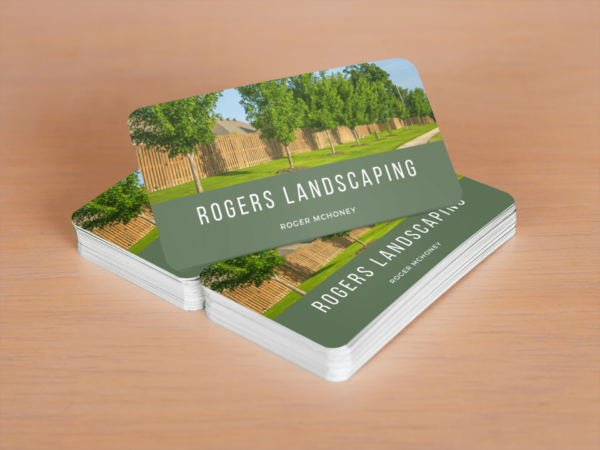 landscape-company-business-cards-min